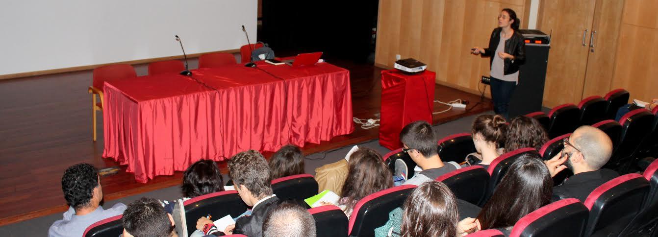 Câmara Municipal de Barcelos e Universidade do Minho  promovem palestras sobre envelhecimento e doenças degenerativas