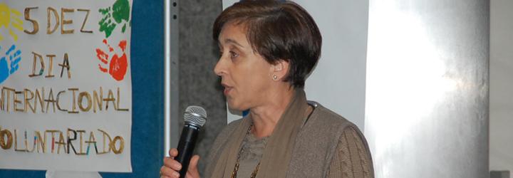Banco Local de Voluntariado de Barcelos com mais voluntários e mais instituições