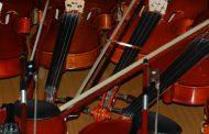 alunos de música da eb 2,3 rosa ramalho apresen...