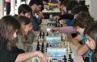 secção de xadrez do cccb participou no dia mund...