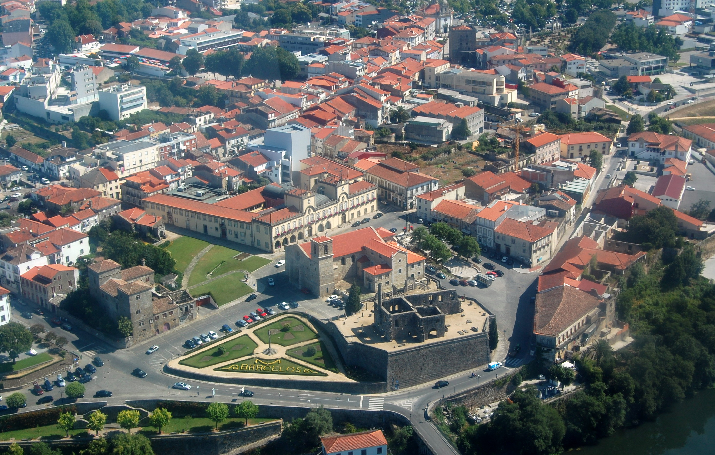 Assembleia Municipal aprova alterações à adenda ao contrato de concessão da água e saneamento e ERSAR emite último parecer
