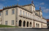Assembleia Municipal vai votar proposta de adiamento da descentralização
