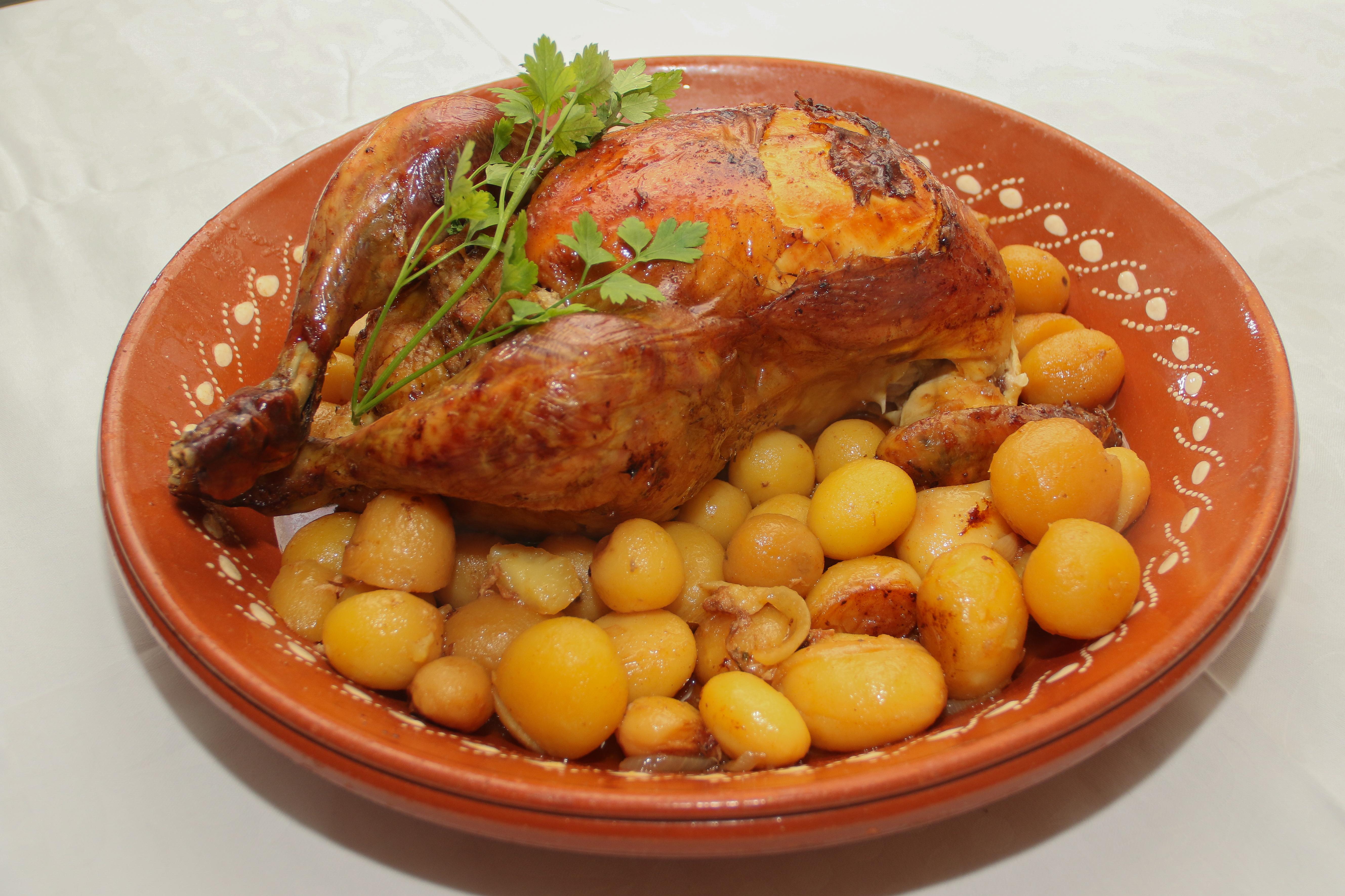 Barcelos qualifica profissionais da restauração para promoção da gastronomia local