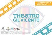 janeiro com música, teatro, cinema e dança no t...