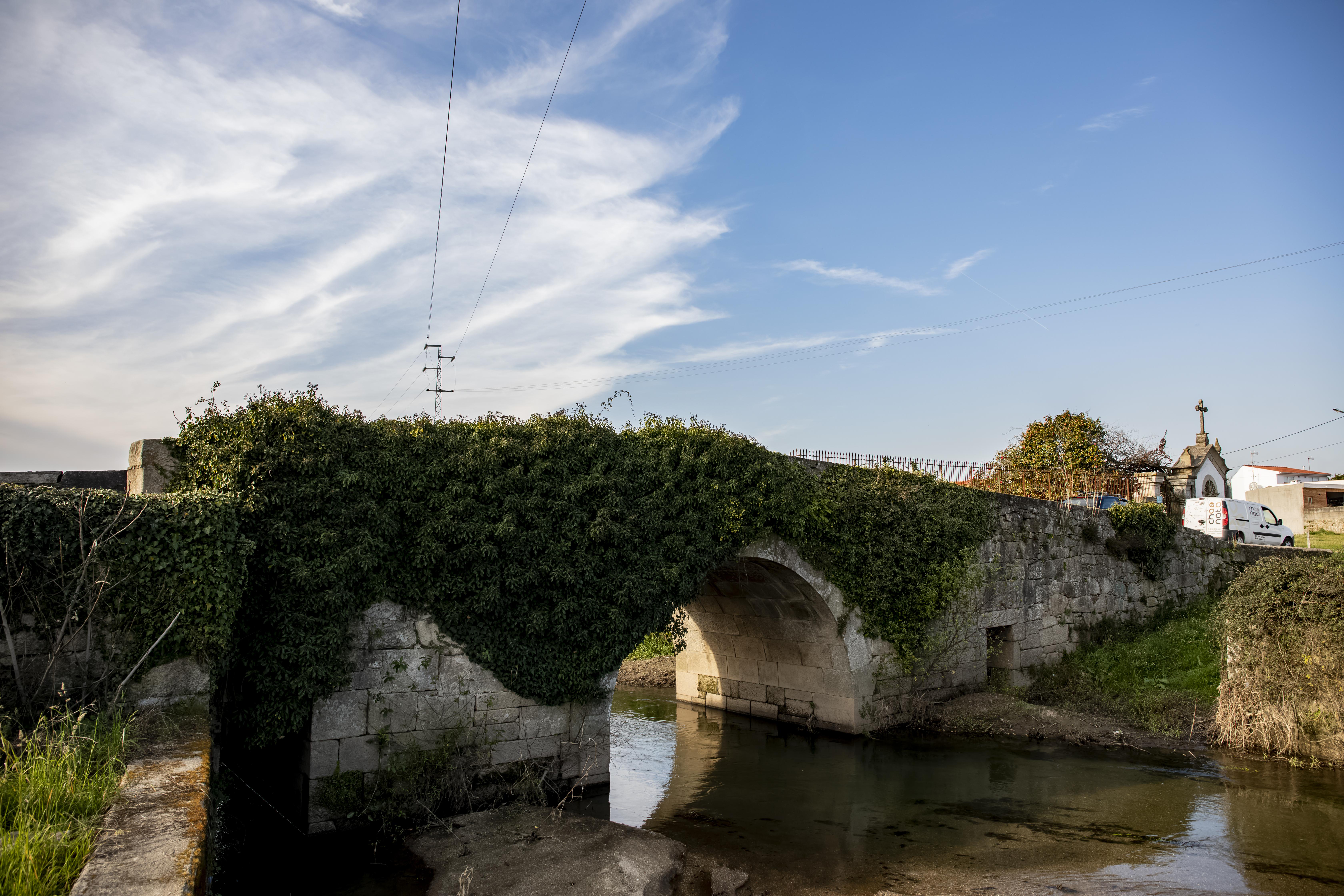 Câmara Municipal vai inventariar pontes, viadutos, túneis e passagens