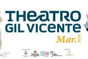 festival internacional de teatro em destaque na...