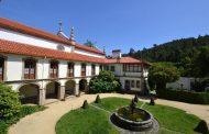igreja e convento da franqueira classificados c...