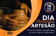 Município de Barcelos celebra Dia do Artesão