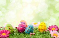 Barcelos promove programação diversificada para a época de Páscoa