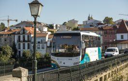 barcelos bus gratuito e com horário alargado du...