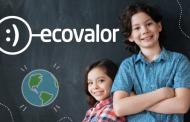 Câmara de Barcelos e Resulima implementam Programa Ecovalor nas escolas