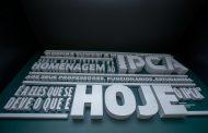Investimento público no IPCA é o que tem maior retorno