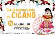 Município de Barcelos celebra o Dia Internacional do Cigano
