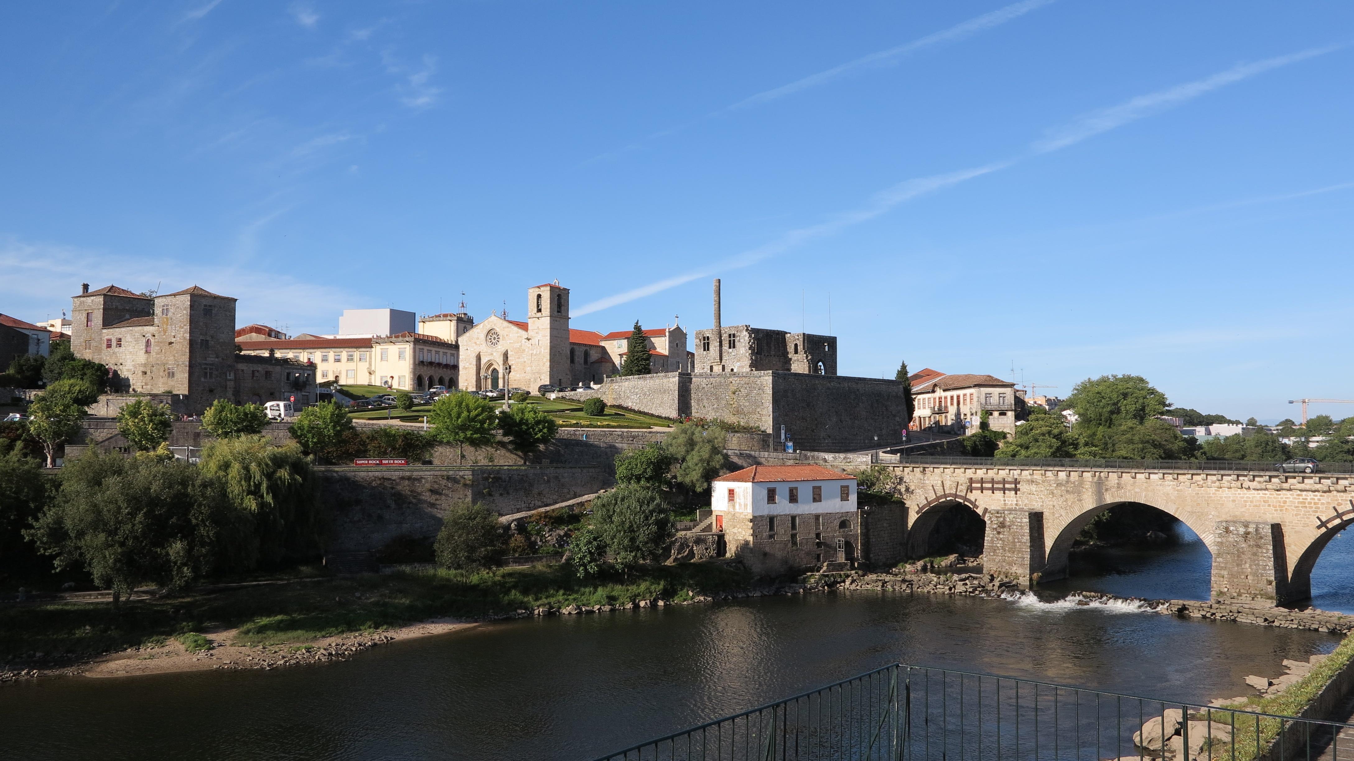 Município de Barcelos arrecada receita record