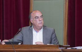 câmara municipal aprova apoios educativos e soc...
