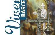 Viver Barcelos N.7