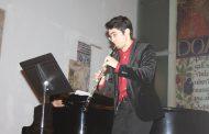 Câmara de Barcelos aprova voto de pesar pelo falecimento do músico Samuel Bastos