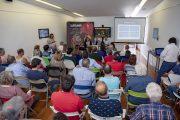 município de barcelos reforça apoio aos artesãos