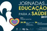 câmara de barcelos promove jornadas de educação...