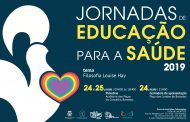 Câmara de Barcelos promove Jornadas de Educação para a Saúde