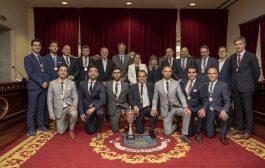 advogados de barcelos campeões da europa recebi...