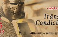 Condicionamentos de trânsito – Barcelos Cidade Medieval
