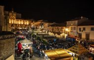 Barcelos Cidade Medieval foi um sucesso