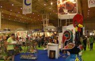 Barcelos volta a participar na Feira Internacional de Artesanato