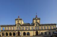 Câmara Municipal atribui mais de 224 mil euros às freguesias