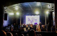 sofia silva e Ângela pontes venceram festival d...