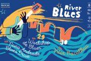 river blues regressa ao palco do cávado