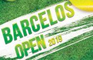 Município de Barcelos apoia IV edição do Barcelos Open