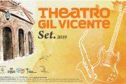 jazz e teatro em destaque na programação cultur...