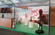 Município de Barcelos participa na AgroSemana – Feira Agrícola do Norte
