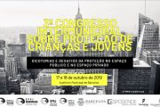 barcelos recebe iii congresso intermunicipal so...