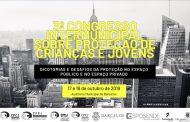 Barcelos recebe III Congresso Intermunicipal sobre Proteção de Crianças e Jovens