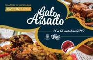 Concurso mostra o melhor da gastronomia barcelense entre 11 e 13 de outubro