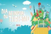 barcelos comemora dia mundial do turismo