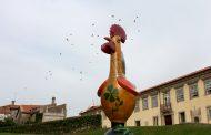 Barcelos é oficialmente membro da 'Creative Tourism Network'