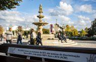 Município de Barcelos assinala o Dia Municipal da Igualdade