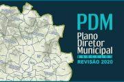 período de participação pública do pdm a decorr...