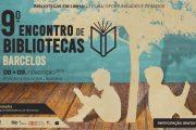 município de barcelos promove 9.º encontro de b...