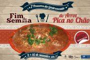 barcelos promove fim de semana gastronómico do ...