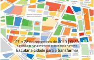 Barcelos comemora Dia Internacional da Cidade Educadora