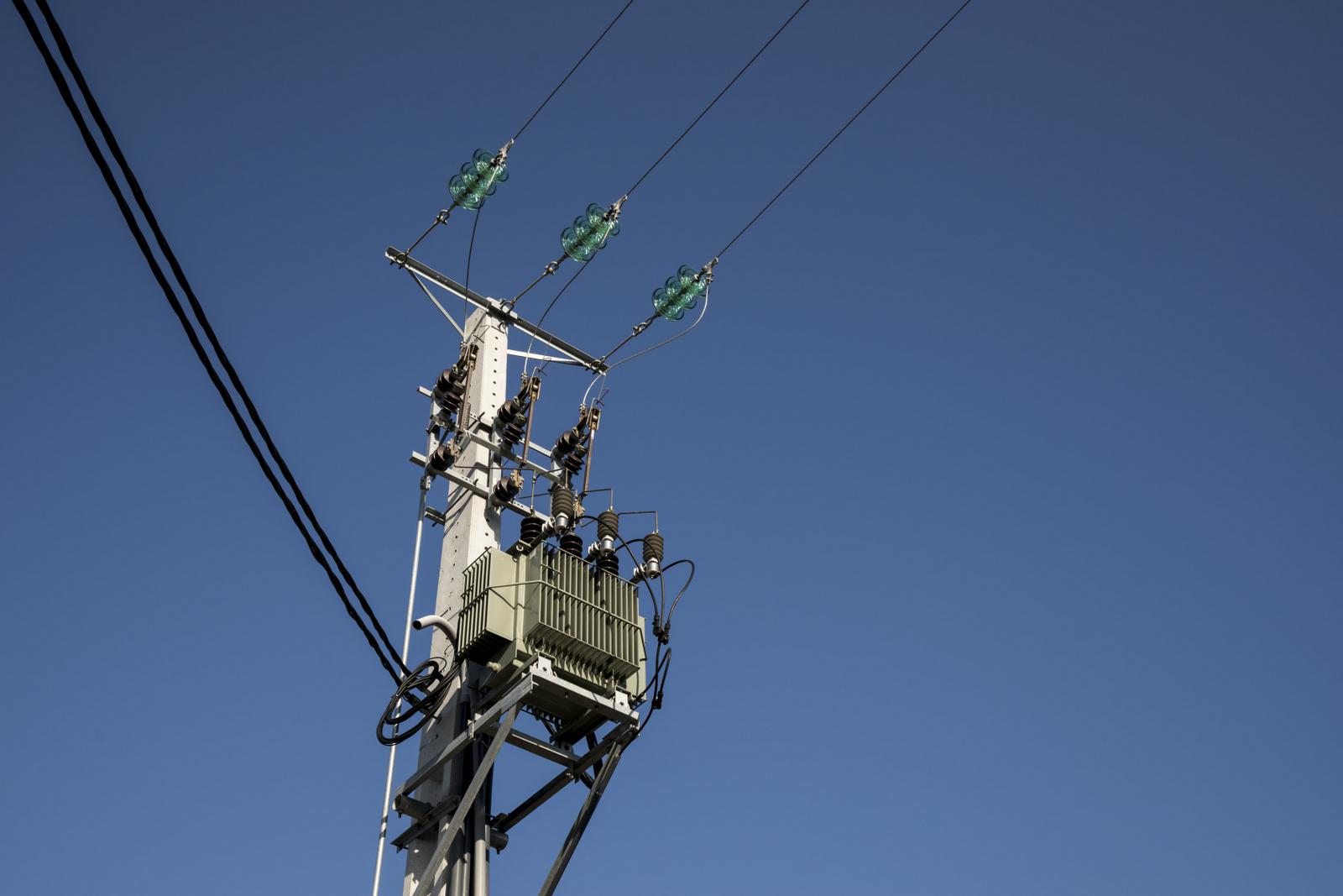Câmara Municipal apresenta candidatura de 1,2 milhões de euros para eficiência energética