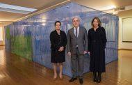 Serralves com exposição na Galeria Municipal de Arte