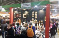 Município de Barcelos presente na mais importante feira de artesanato do mundo