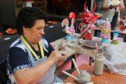 a artesã barcelense júlia côta é finalista da e...