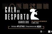 gala do desporto de barcelos 2020 | aviso – atl...