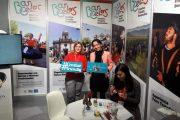 turismo criativo em destaque na fitur